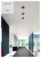 SYV 2021年欧美室内LED灯设计目录。-2809865_灯饰设计杂志