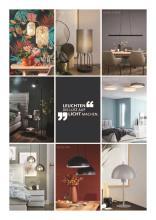 Honsel 2021年最新灯饰灯具目录-2808876_灯饰设计杂志