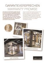 Honsel 2021年最新灯饰灯具目录-2808878_灯饰设计杂志