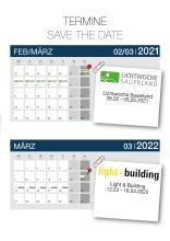 Honsel 2021年最新灯饰灯具目录-2808879_灯饰设计杂志