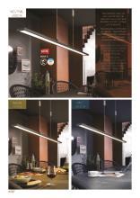 Honsel 2021年最新灯饰灯具目录-2808884_灯饰设计杂志