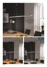 Honsel 2021年最新灯饰灯具目录-2808886_灯饰设计杂志