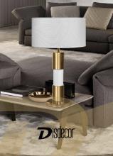 disdecor_国外灯具设计