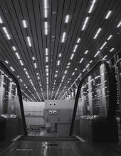 Eurofase 2021年欧美室内LED灯设计目录。-2812437_灯饰设计杂志