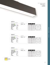 Eurofase 2021年欧美室内LED灯设计目录。-2812448_灯饰设计杂志