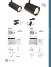 Eurofase 2021年欧美室内LED灯设计目录。-2812452_灯饰设计杂志