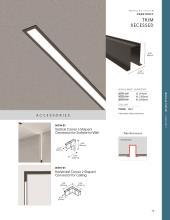 Eurofase 2021年欧美室内LED灯设计目录。-2812454_灯饰设计杂志