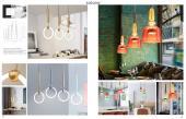 Solana Modern Lighting 2021年欧美室内现-2812588_灯饰设计杂志