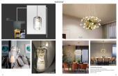 Solana Modern Lighting 2021年欧美室内现-2812592_灯饰设计杂志