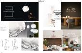 Solana Modern Lighting 2021年欧美室内现-2812594_灯饰设计杂志