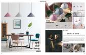 Solana Modern Lighting 2021年欧美室内现-2812599_灯饰设计杂志