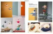 Solana Modern Lighting 2021年欧美室内现-2812603_灯饰设计杂志