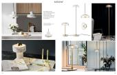 Solana Modern Lighting 2021年欧美室内现-2812621_灯饰设计杂志