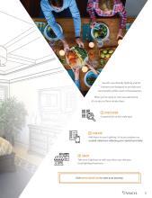 vaxcel Lighting 2021年欧美室内欧式灯饰灯-2812629_灯饰设计杂志