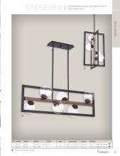 vaxcel Lighting 2021年欧美室内欧式灯饰灯-2812641_灯饰设计杂志