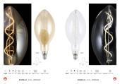 alemar 2021年欧美室内现代简约灯饰灯具设-2811946_灯饰设计杂志