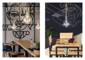alemar 2021年欧美室内现代简约灯饰灯具设-2811947_灯饰设计杂志