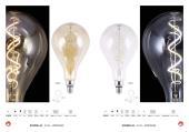 alemar 2021年欧美室内现代简约灯饰灯具设-2811948_灯饰设计杂志