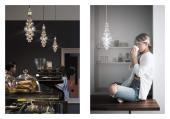 alemar 2021年欧美室内现代简约灯饰灯具设-2811949_灯饰设计杂志