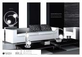 alemar 2021年欧美室内现代简约灯饰灯具设-2812083_灯饰设计杂志