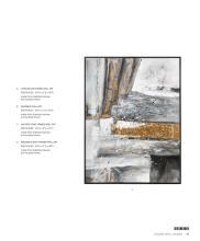 elk lighting 2021年欧美灯饰书籍-2814531_灯饰设计杂志
