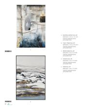 elk lighting 2021年欧美灯饰书籍-2814539_灯饰设计杂志