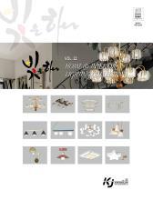 jsoftworks 2020年欧美室内现代简约灯饰灯-2814654_灯饰设计杂志