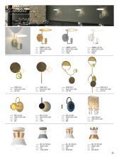 jsoftworks 2020年欧美室内现代简约灯饰灯-2814669_灯饰设计杂志