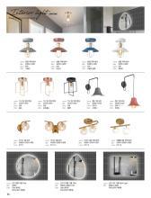 jsoftworks 2020年欧美室内现代简约灯饰灯-2814670_灯饰设计杂志