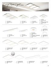 jsoftworks 2020年欧美室内现代简约灯饰灯-2814673_灯饰设计杂志