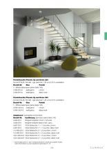 Lumexx 2021年欧美室内现代简约灯饰及LED灯-2814701_灯饰设计杂志