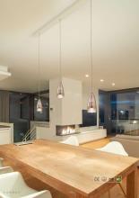 Lumexx 2021年欧美室内现代简约灯饰及LED灯-2814704_灯饰设计杂志