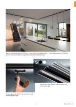 Lumexx 2021年欧美室内现代简约灯饰及LED灯-2814706_灯饰设计杂志