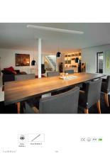 Lumexx 2021年欧美室内现代简约灯饰及LED灯-2814709_灯饰设计杂志