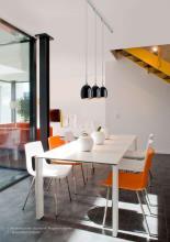 Lumexx 2021年欧美室内现代简约灯饰及LED灯-2814824_灯饰设计杂志