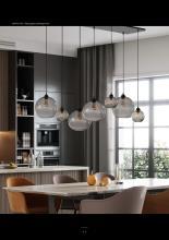 Marckdael 2021年欧美室内现代简易灯饰灯具-2814849_灯饰设计杂志