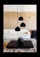 Marckdael 2021年欧美室内现代简易灯饰灯具-2814853_灯饰设计杂志