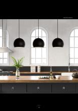 Marckdael 2021年欧美室内现代简易灯饰灯具-2814857_灯饰设计杂志