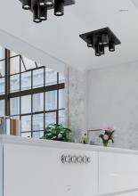 Marckdael 2021年欧美室内现代简易灯饰灯具-2814861_灯饰设计杂志