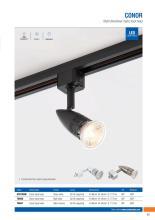 Saxby 2021年LED灯设计书籍目录-2814908_灯饰设计杂志