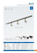 Saxby 2021年LED灯设计书籍目录-2814910_灯饰设计杂志