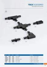 Saxby 2021年LED灯设计书籍目录-2814912_灯饰设计杂志