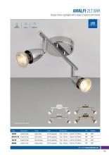 Saxby 2021年LED灯设计书籍目录-2814916_灯饰设计杂志