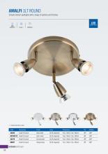 Saxby 2021年LED灯设计书籍目录-2814918_灯饰设计杂志