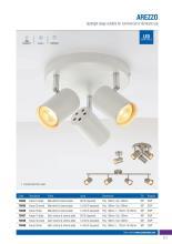 Saxby 2021年LED灯设计书籍目录-2814921_灯饰设计杂志