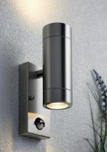 Saxby 2021年LED灯设计书籍目录-2814988_灯饰设计杂志