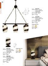Arlight 2021年欧美室内灯饰灯具设计目录-2814251_灯饰设计杂志