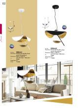 Arlight 2021年欧美室内灯饰灯具设计目录-2814254_灯饰设计杂志