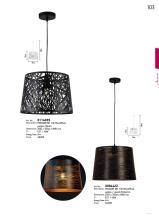 Arlight 2021年欧美室内灯饰灯具设计目录-2814255_灯饰设计杂志