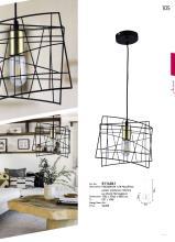 Arlight 2021年欧美室内灯饰灯具设计目录-2814257_灯饰设计杂志